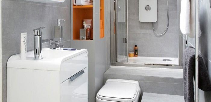 Интерьер ванной комнаты совмещенной с туалетом 3 кв м фото