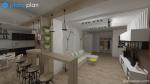 Интерьеров конструктор – «Планоплан» — 3D планировщик квартир, бесплатная онлайн программа для создания интерьера помещений, расстановки мебели и создания виртуальных туров