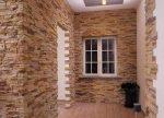 Искусственный камень для стен – искусственное изделие для стен и облицовка материалом, облицовочный камень