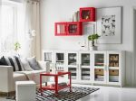 Из мебели икеа – Мебель ИКЕА — обзор ассортимента компании. Фото каталоги товаров, интерьеров, реальные отзывы покупателей