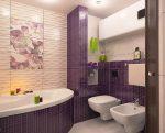 Кафель туалет фото – ремонт и кафельная отделка, керамические каталоги, мозаика для ванной комнаты