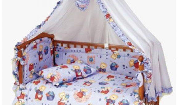 Как крепится балдахин к детской кроватке – Как вешать балдахин на детскую кроватку 🚩 балдахин на детскую кроватку б у 🚩 Дети 🚩 Другое