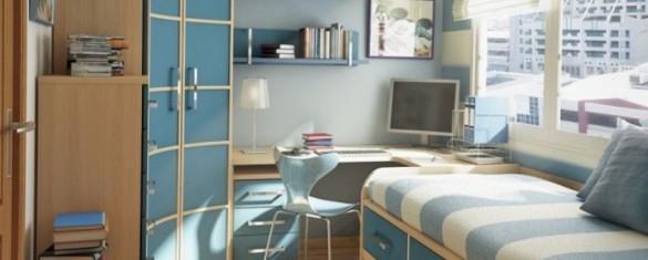 Как оформить для подростка комнату – Дизайн комнаты для подростка мальчика: фото, стили, как выбрать мебель, как отделать. Советы по оформлению маленькой детской