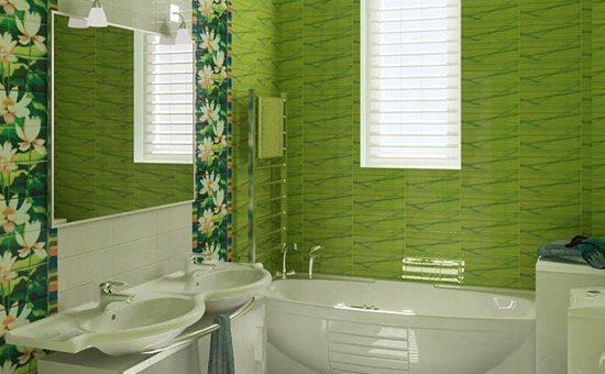 Как оформить ванную комнату своими руками – Декор ванной комнаты своими руками. Идеи декора маленькой ванной комнаты в квартире