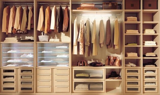 как построить шкаф встроенный шкаф купе своими руками как
