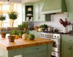 Как правильно оформить кухню фото – как оформить красиво своими руками, варианты и идеи интерьера, дизайн обеденной зоны, фото, видео-инструкция
