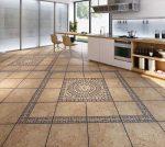 Как правильно выбрать напольную плитку – Напольные покрытия керамическая плитка, 25 ценных советов по выбору плитки для пола: кухни, ванной, прихожей.