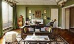 Как разделить на зоны гостиную – Зонирование гостиной — 115 фото идей дизайна и варианты зонирования гостиной комнаты