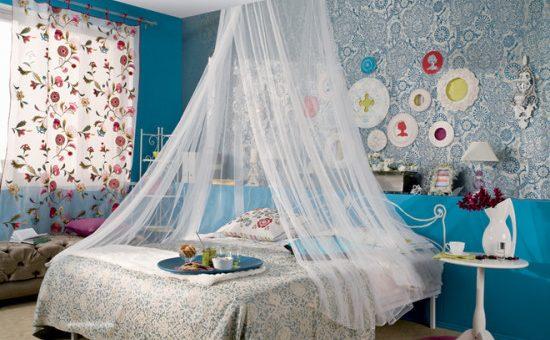 Как сделать балдахин своими руками над детской кроваткой – крепление для взрослой и детской кровати, фото, как сшить и сделать держатель балдахина для двухъярусной кровати