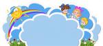 Как сделать медведя из каштанов – Мастер-классы с фото для детского сада ( для детей 3-5 лет) и в школу поделок сиз желудей, шишек, листьев и каштанов