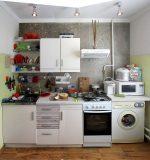 Как сделать на кухне ремонт дешево и красиво фото – Как сделать ремонт на кухне дешево. Дешевый ремонт кухни своими руками. Фотографии дешевого ремонта кухни.