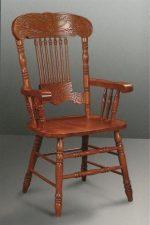 Как сделать стул мягкий – как сделать из дерева стул-стремянку в виде трансформера, изготовление растущих самодельных и складных моделей