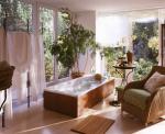 Как сделать ванну самому – Как самому сделать ванну в 2018 году 🚩 как корыто в ванной комнате обложить мозаикой 🚩 Коммунальные услуги