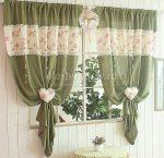 Как сшить красивые шторы – Как сшить шторы самостоятельно. Шторы своими руками — Пошив штор — Текстильный дизайн — Статьи