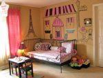 Как украсить комнату для девочки – Красивые комнаты для девочек. Как украсить комнату для девочки-подростка: свежие идеи оформления.