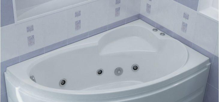 Какая ванна лучше чугунная или стальная – чугунная или акриловая или стальная и как выбрать какую из них купить (отзывы + видео)