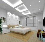 Какие лучше делать потолки в квартире – стандартная высота, виды покрытия, как выбрать, решение, как можно, размеры и варианты, какие в моде и какие бывают