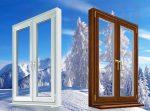 Какие окна лучше дерево или пластик – Какие окна лучше пластиковые или деревянные | Дерево в строительстве и ремонте