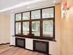 Какие окна пвх лучше – Какие пластиковые окна лучше поставить в квартире? Обзор производителей и отзывы покупателей