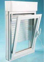 Какие пластиковые окна – Какие пластиковые окна лучше поставить в квартире? Обзор производителей и отзывы покупателей