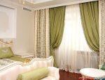 Какие шторы выбрать в спальню – Дизайн штор для спальни, фото, видео, какие выбрать, занавески жалюзи, оформление окна, цвет, стиль, материал