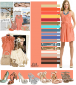 Какие три цвета сочетаются между собой – тенденции с чем носить как носить цвета сочетание цветов как сочетать цвета цветовые сочетания — Сочетание цветов в одежде. Правило трех цветов