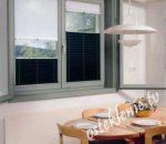 Какие жалюзи выбрать – Виды жалюзи на пластиковые окна. Как правильно выбрать жалюзи на пластиковые окна? Как установить жалюзи на пластиковые окна?