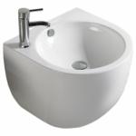 Какую лучше выбрать раковину для ванной – подвесные, накладные, из фаянса и металла— Топ-рейтинг 2017-2018 года по отзывам пользователей