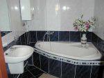 Какую ванну лучше выбрать стальную или чугунную или стальную – акриловая, чугунная или стальная. Как выбрать ванну по размерам и характеристикам. Видео