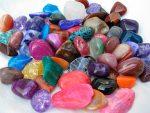 Камня фото – Камни — Минералы, драгоценные и полудрагоценные камни | Картинки на все случаи жизни