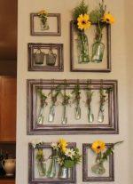 Картина с руками – фото для интерьера на стену, что можно повесить на стену, красивые картины, видео-инструкция