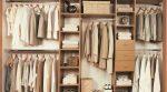 Картинки гардеробные – фото-обзор новинок и существующих систем, виды, планировка, особенности обустройства
