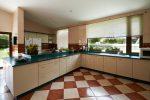 Картинки классической кухни – Картинки классические кухни, Стоковые Фотографии и Роялти-Фри Изображения классические кухни