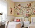 Картины в детскую комнату своими руками – своими руками рисунки, что нарисовать и как в комнате, картины, оформление в интерьере, идеи и эскизы