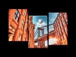 Картины в лофт – Модульные картины в стиле лофт купить недорого в интернет магазине: цены и фото