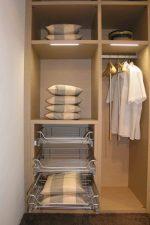 Кладовая фото – Кладовка в квартире, как из кладовки сделать гардеробную комнату своими руками, гардеробная из кладовки фото
