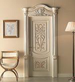 Классические двери в интерьере фото – Классические двери в интерьере – фото, советы по выбору. Продажа изделий элитного класса в интернет-магазине «Академия»