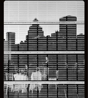 Классический фото – Классики фотографии — классики мировой фотографии, классика черно-белой фотографии – ФотоКто