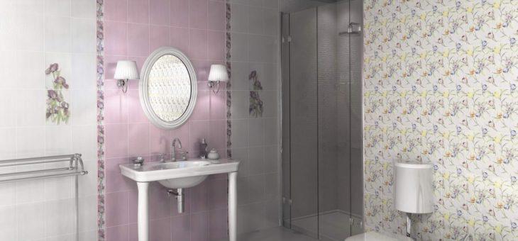 Коллекция плитки для ванной комнаты – Плитка для ванной комнаты, продажа керамической плитки для ванны в Москве, каталог кафельной плитки в ванную от PlitkaSite