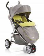 Коляски простые – Самая легкая прогулочная коляска — купить облегченные прогулочные коляски в интернет-магазине Бабаду