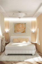 Комната 11 кв м дизайн фото – дизайн-проект интерьера маленькой комнаты, планировка прямоугольной, квадратной и узкой спальни, идеи дизайна