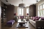 Комната 20 кв м дизайн