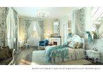 Комната для девушки 15 лет – 33 идеи дизайна детской комнаты для девочки – дизайн-проект спальни  Фото дизайнов интерьера 2017