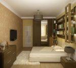 Комната маленькая для девушки – Планировка маленькой комнаты для девушки. Как сделать ремонт в маленькой комнате, чтобы выиграть лишние квадратные метры