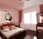 Комната розово серая – Грязно розовые стены. Розовый цвет в психологии. Психология и варианты сочетания розового с другими цветами