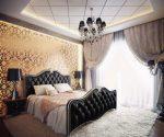 Комнаты красивые – Посмотрите красивые спальные комнаты | фото дизайн интерьера