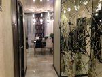 Коридор п44т трешка дизайн – А вот и наше долгожданное новоселье!!))))трехкомнатная квартира в доме серии п 44 т — дизайн трехкомнатной квартиры п44 фото — запись пользователя наталья 89165926620 (ariana15) в сообществе Дизайн интерьера в категории Наше новоселье