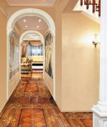 Красивые арки между гостиной и кухней фото – Красивые арки между гостиной и кухней фото. Виды красивых Арок из Гипсокартона (210+ Фото): Дизайн интерьера своими руками