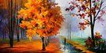Красивые картины для домашнего интерьера маслом – Картины маслом — обзор пейзажей, натюрмортов и репродукций известных художников с описанием