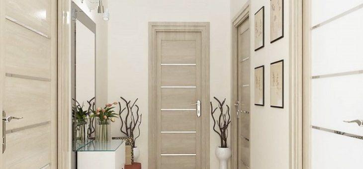 Красивые ремонты прихожих – Ремонт прихожей (67 фото): как красиво сделать оформление коридора своими руками, идеи дизайна в квартире |